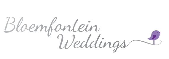 Bloemfontein Wedding Hair and Make-up Artist