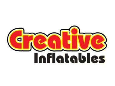 Creative Inflatables - Jumping Castles and waterworms availabe in the best quality possible - with a variety to choose from.  We have weekend Specials Available.  Free Delivery in Bloemfontein.  We set it up and make sure that it is working right and everything is perfect.