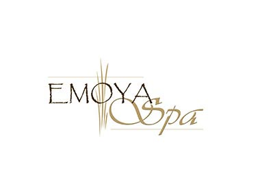 Emoya Spa - Emoya Spa will pamper and spoil you with a variety of treatments while you are experiencing the tranquil and serene sights and atmosphere Emoya has to offer.