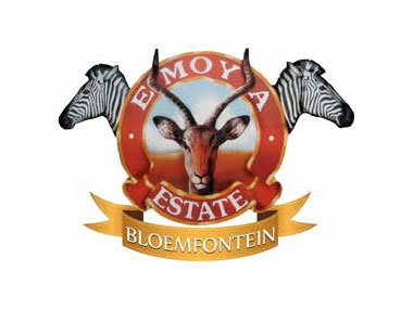 Emoya Wildlife Estate and Wedding Venue - Our Venues are simply unique and breath taking capturing a natural setting, whilst hosting fairytale weddings, professional conferences and exclusive functions.