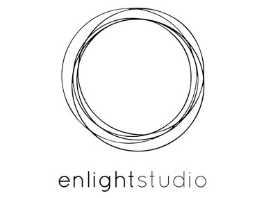 enlightstudio - We love weddings and creating beautiful things. We specialize in wedding invites, stationery and digital design.