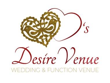 Heart's Desire Wedding Venue - Nestled just outside of Bloemfontein is an idyllic spot where tranquility, the great outdoors, luxurious accommodation and tailor-made wedding and function packages meet to create the perfect venue. Young and old will remember a wedding at Heart's Desire.
