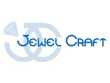 Jewel Craft - Jewel Craft, situated in the Brandwag Centre in Bloemfontein, is a leading designer and manufacturer of exquisite jewellery. We also specialise in the supply and manufacture of trophies and medals.