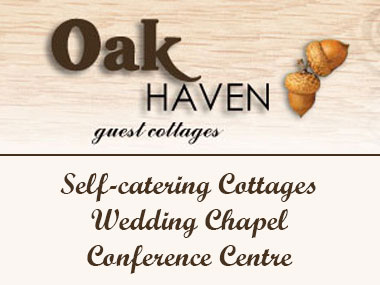 Oakhaven Guesthouse - Welcome to Oak Haven self-catering cottages situated in Bloemfontein in the heart of central South Africa. Oak Haven guesthouse spans four different properties in the quiet, leafy residential area close to the city centre and all major facilities
