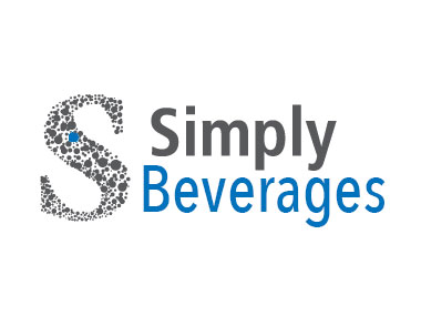 Simply Beverages - We provide a complete bar solution and/or mobile cocktail bar for your unique event. With more than 10 years of experience and numerous functions behind us, we will provide you with the best service you deserve.
